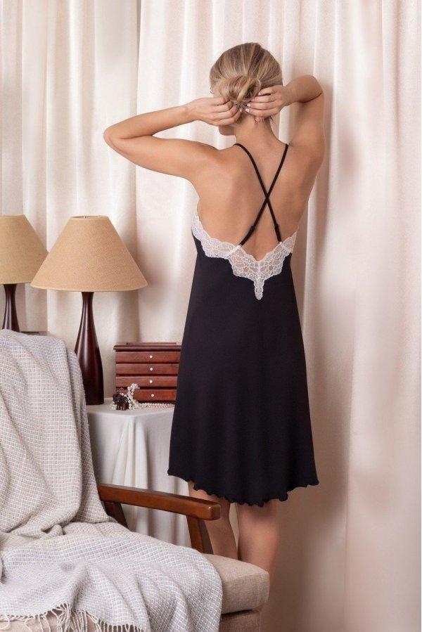 Ночная сорочка модал 03-005