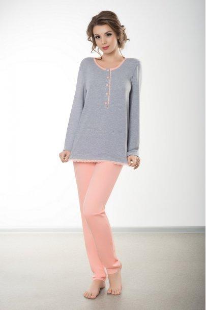 Блуза 04-001