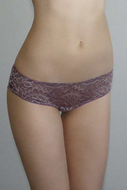 Panties 01-130