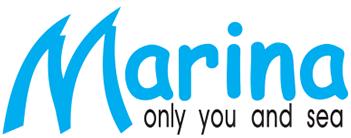 marina-3.png